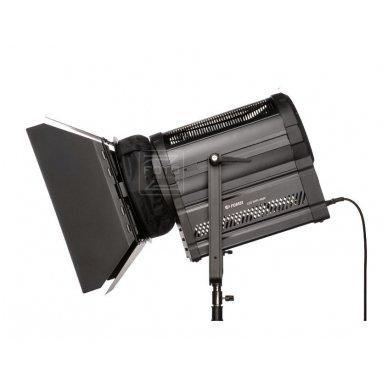 Šviestuvas Fomei LED WIFI-480F Fresnel 2