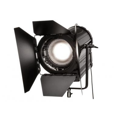 Šviestuvas Fomei LED WIFI-480F Fresnel