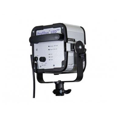 Šviestuvas Hedler Profilux LED 650 2