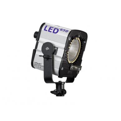 Šviestuvas Hedler Profilux LED 650