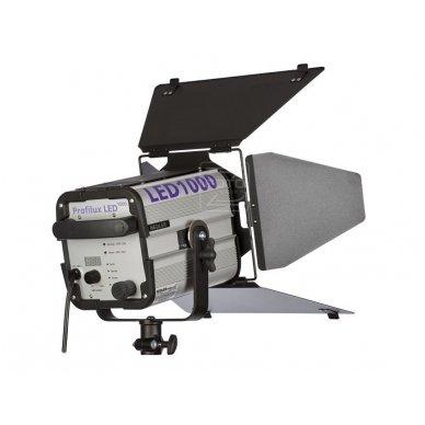 Šviestuvas Hedler Profilux LED1000 3