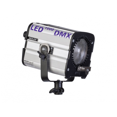 Šviestuvas Hedler Profilux LED1000 DMX