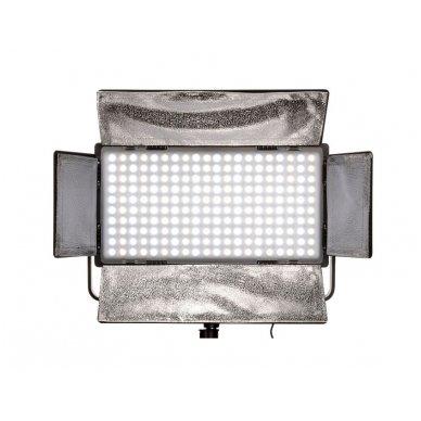 Šviestuvų komplektas Fomei LED WIFI-100D Kit II 2