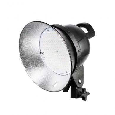 Šviestuvų komplektas BASIC HOBBY LED, Terronic 2