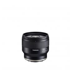 TAMRON 35mm f/2.8 Di III OSD M1:2 Sony FE