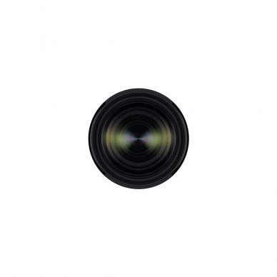 TAMRON 28-200mm f/2.8-5.6 Di III RXD sony e 3