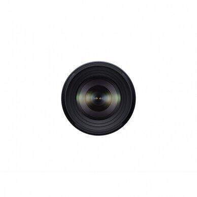 TAMRON 70-300MM F/4.5-6.3 DI III RXD SONY FE 4