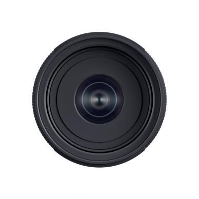 TAMRON 24mm f/2.8 Di III OSD M1:2 Sony FE 3