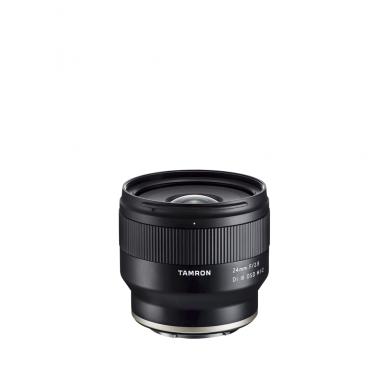 TAMRON 24mm f/2.8 Di III OSD M1:2 Sony FE
