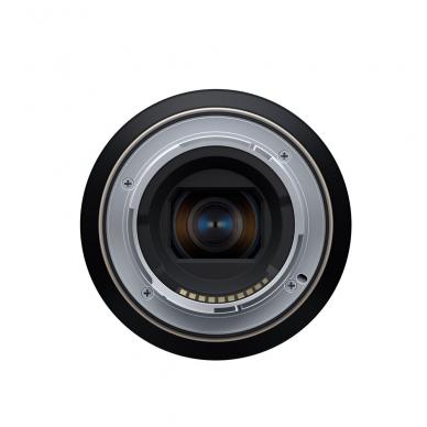 TAMRON 24mm f/2.8 Di III OSD M1:2 Sony FE 5