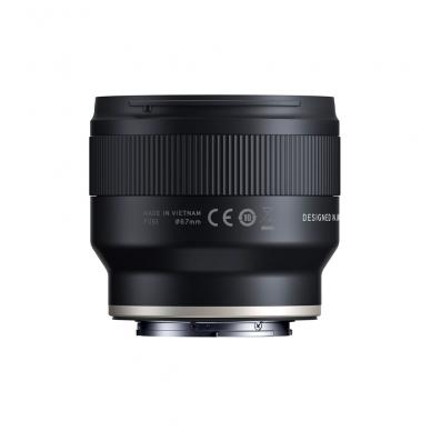 TAMRON 24mm f/2.8 Di III OSD M1:2 Sony FE 4