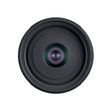 TAMRON 35mm f/2.8 Di III OSD M1:2 Sony FE 5
