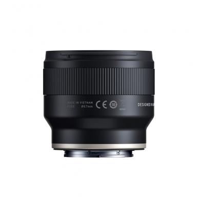 TAMRON 35mm f/2.8 Di III OSD M1:2 Sony FE 4