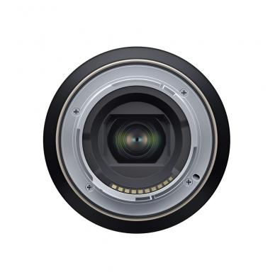 TAMRON 35mm f/2.8 Di III OSD M1:2 Sony FE 3