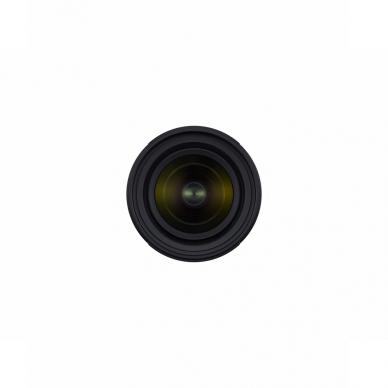 TAMRON 17-28mm f/2.8 Di III RXD Sony E 4
