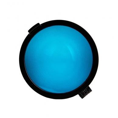 Taškinis reflektorius Fomei  Spot 3