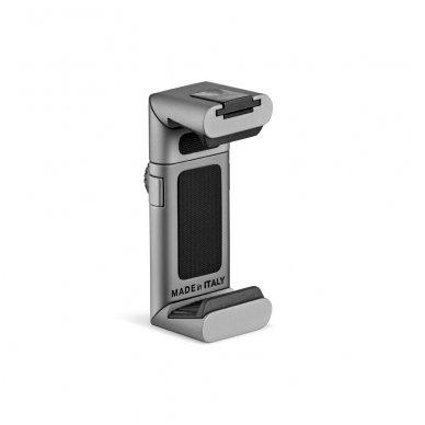 Telefono laikiklis Manfrotto TwistGrip 2