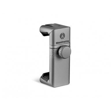 Telefono laikiklis Manfrotto TwistGrip 3