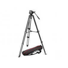 Trikojis stovas Manfrotto MVK500AM