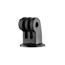 Trikojo adapteris GoPro kamerai Manfrotto EXADPT