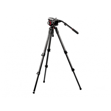 Trikojis Manfrotto 504HD,535K