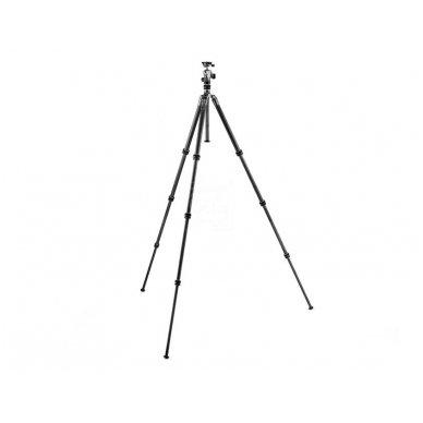 Trikojis stovas Gitzo GK1545T-82TQD 3