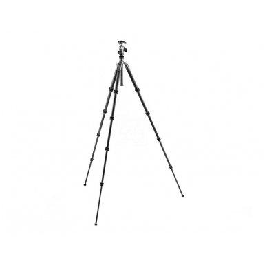 Trikojis stovas Gitzo GK1555T-82TQD 3