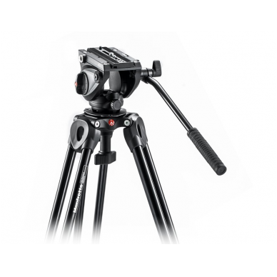 Trikojis stovas Manfrotto MVK500AM 2