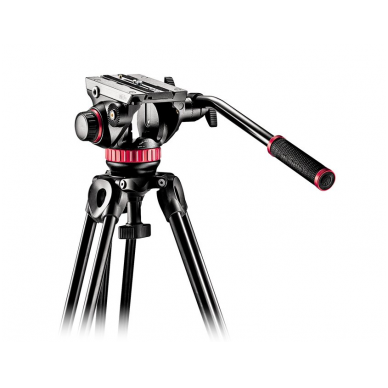 Trikojis stovas Manfrotto MVK502AM-1 2