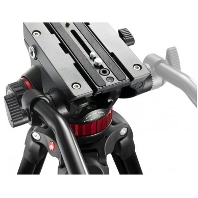 Trikojis stovas Manfrotto MVK502AM-1 6