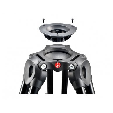 Trikojis stovas Manfrotto MVK502AM-1 3