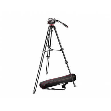 Trikojis stovas Manfrotto MVK502AM-1