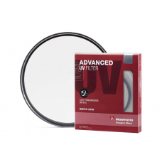 UV filtras Manfrotto Advanced 72mm
