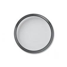 UV filtras Zeiss T* 46 mm