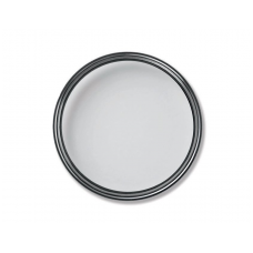 UV filtras Zeiss T* 55 mm