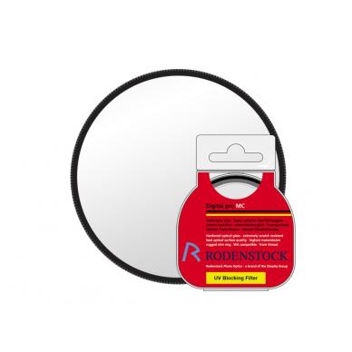 UV filtras Rodenstock Digital Pro MC 34mm