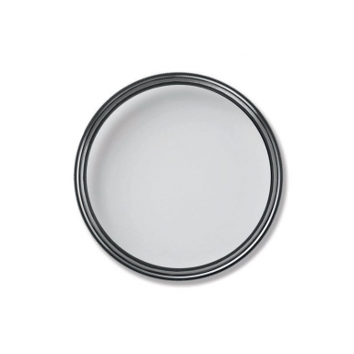 UV filtras Zeiss T* 58 mm