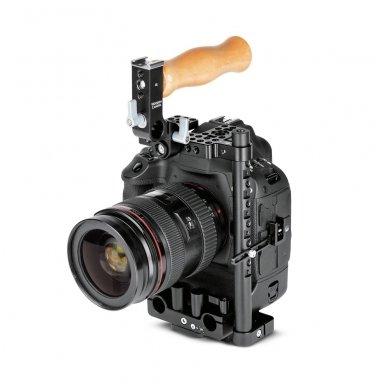 Priedų rėmas Manfrotto Camera Cage Large 4
