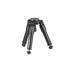 VR stovas Manfrotto MBASEPROVR