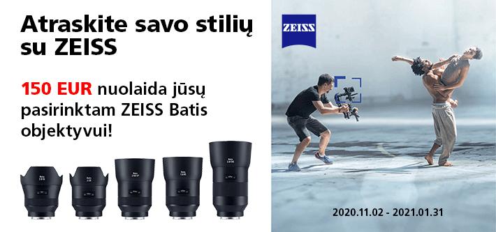 zeiss2020