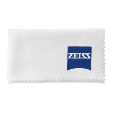 Zeiss mikropluošto servetėlė