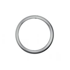 Žiedas šviesdėžei Elinchrom