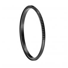 Objektyvo žiedas Xume