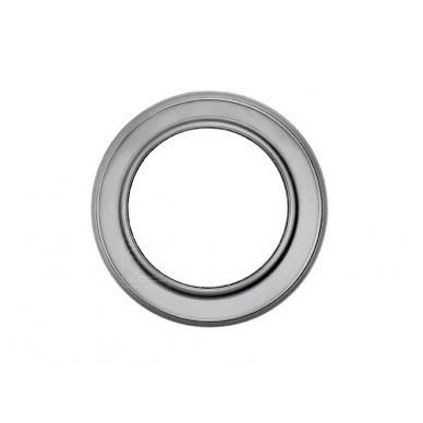 Žiedas šviesdėžei Hensel