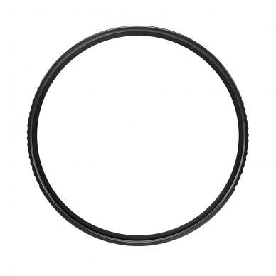 Filtro žiedas Xume 2