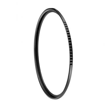 Filtro žiedas Xume
